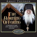 Fr Tryphon