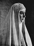 St Elisabeth the New-Martyr